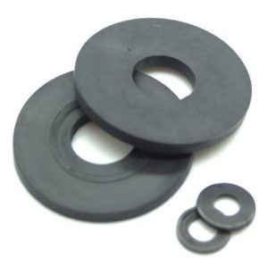 rubber-washers-500x500